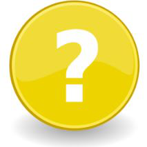 icon-logo-nedir