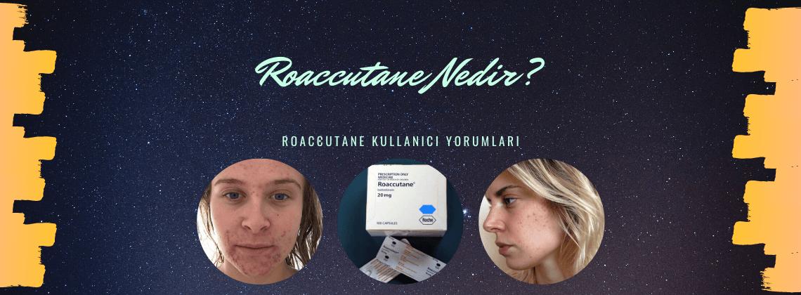 roaccutane-yan-etkileri