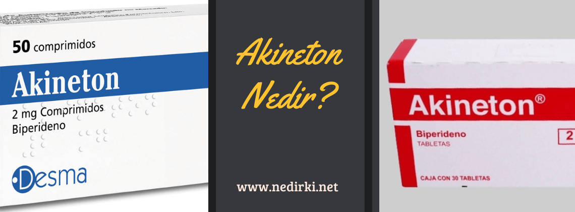 akineton-recetesiz-satilir-mi