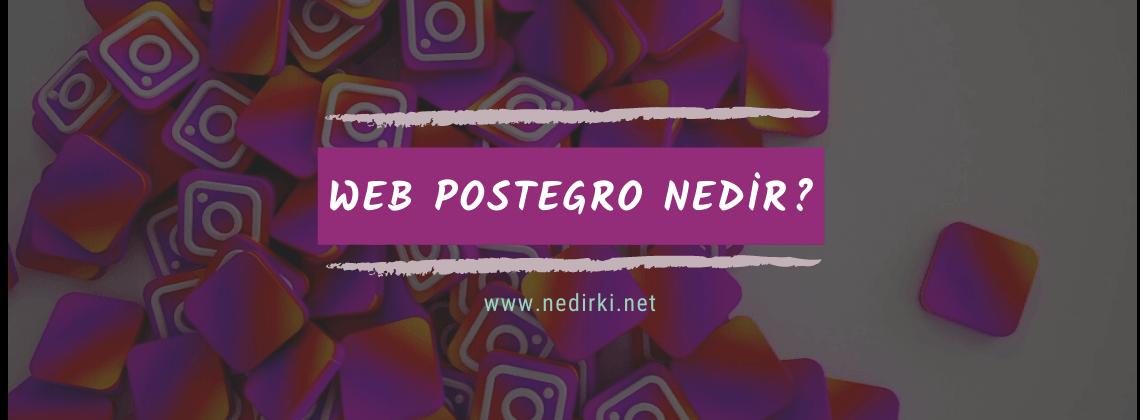 web-postegro-guvenli