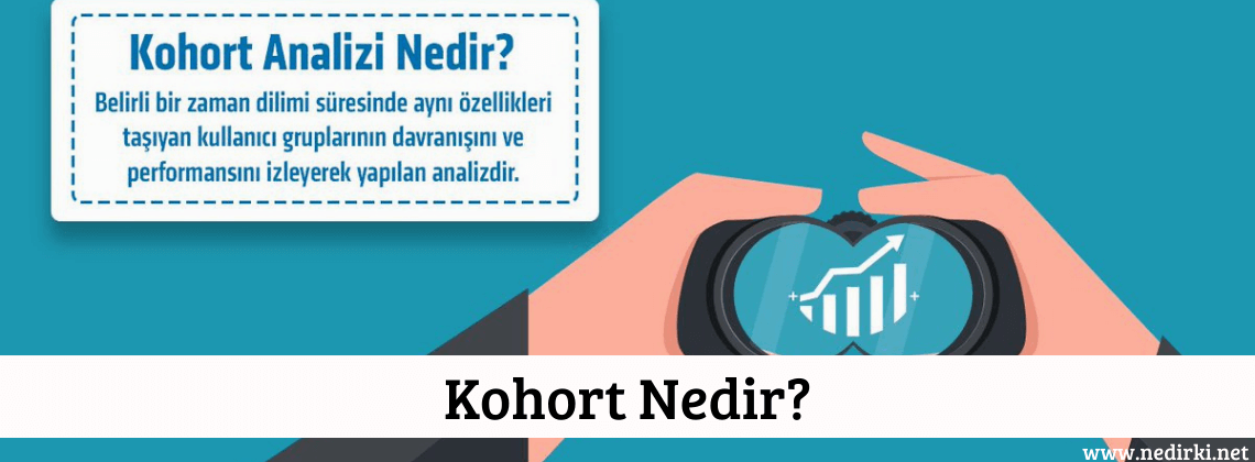 kohort-makale-tip
