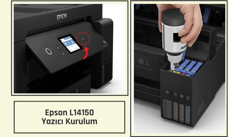 epson-l14150-kullanici-yorumlari