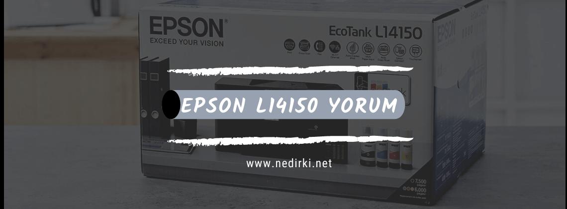 epson-yazici-a3-yorum