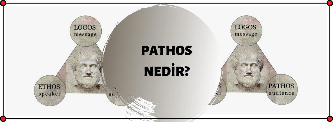 pathos-yontemi-nedir